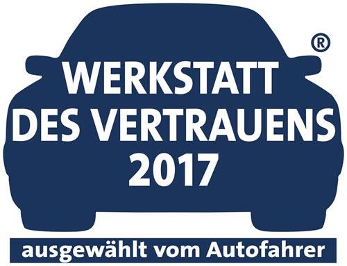 Kfzwerkstatt Köln